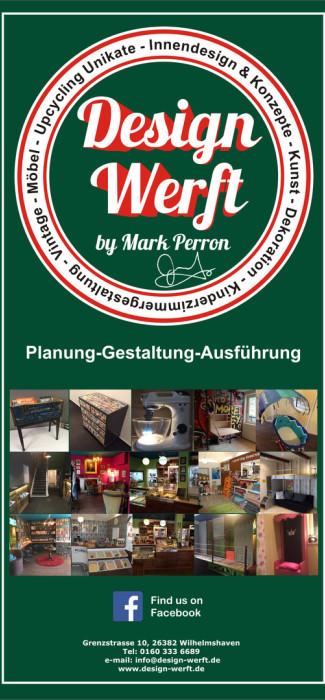 Design Werft Home